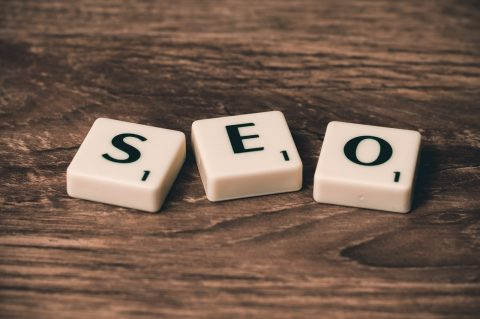 SEO Tips for Small & Medium Businesses (SMEs) - Clear Brands Grow